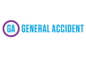 General Accident