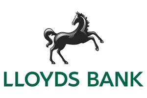 Lloyds Bank PLC