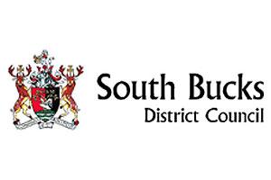South Bucks District Council